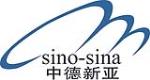 郑州中德新亚建筑技术有限公司