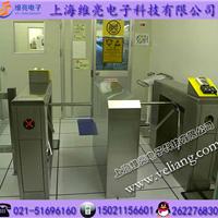 供应防静电门禁系统,上海ESD静电门闸