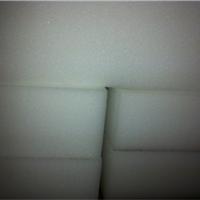 供应三聚氰胺吸音海绵 三聚氰胺泡沫塑料