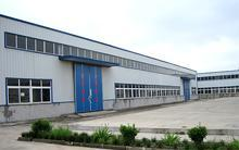 北京可琳美高新材料有限公司