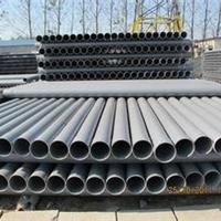 供应选用PE钢带管,陕西厂家直销PE钢带管