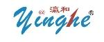 广州市瀛和电子设备有限公司