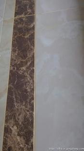 供应绍兴美缝剂瓷砖美缝微晶石美缝施工