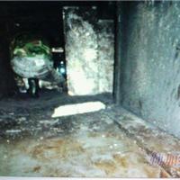 供应嵊州油烟机清洗公司