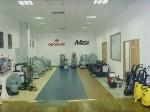 武汉沃科(WOKE)清洁设备有限公司