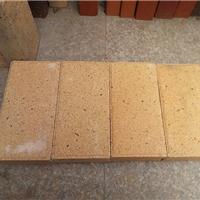 供应陶土手工砖.陶砖.面砖.外墙砖
