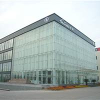 供应广州玻璃幕墙