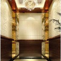 电梯装潢(酒店系列)