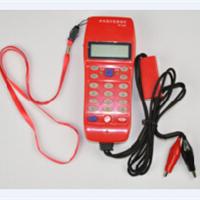 供应精明鼠NF-866查话机 性能稳定 价格低廉