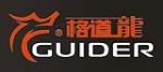 广州市格道龙电子有限公司