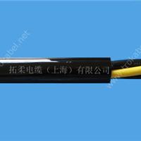 卷筒电缆|起重机卷筒电缆|抗拉耐磨卷筒电缆