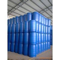 供应玻璃纤维分散剂  山东潍坊生产厂家