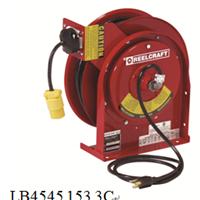 供应锐技卷轴/卷管器/电线卷轴信号线卷轴