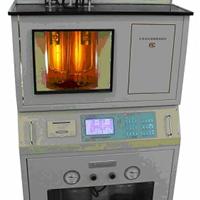 供应KY-9全自动运动粘度测试仪
