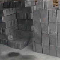 供应QT450-10球墨铸铁 QT450-10高精密铸铁