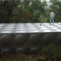 供应方形保温水箱