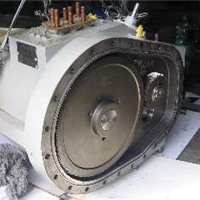 开利压缩机维修  开利中央空调压缩机维修