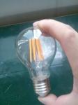 欧耀照明科技有限公司