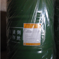 供应真石漆乳液AP-4765