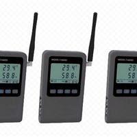 供应库房专用远距离无线温湿度传感器厂家