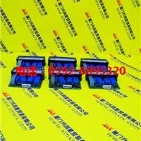��ӦMAP40-1005C����MAP40-1005C