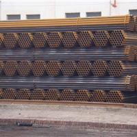 重庆焊管,贵阳焊管现货批发