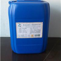 供应不锈钢酸洗钝化液
