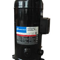 供应 谷轮压缩机 ZB45KQE-TFD-558