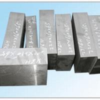 供应UNS NO4400、Alloy400高速钢,厂家直销