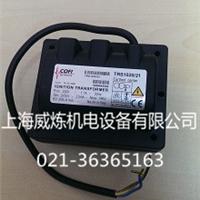 TRE820 TRS1020 TRE820P COFI变压器