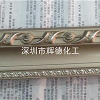 供应PU装饰线条