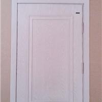 银川木门,银川套装门,银川实木复合门,