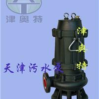 铸铁/不锈钢污水潜水泵一台批发_质优价廉