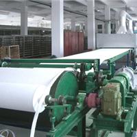 供应硅酸铝隔热耐火布 1260优质陶瓷纤维布
