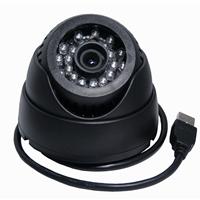 供应插卡摄像机、插卡半球摄像机
