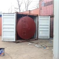 供应水泥罐化工罐储存罐