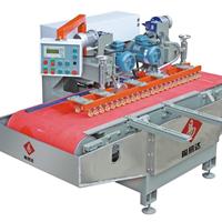 供应陶瓷切割机数控切割机