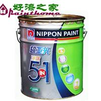 供应立邦漆超亚光净味5合1内墙乳胶漆18L