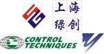 上海绿创自动化设备有限公司