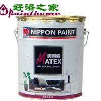 供应立邦漆美得丽内墙乳胶漆17L