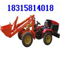 小装载机价格04小装载机改装拖拉机小装载机