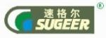广东速格尔建材科技股份有限公司
