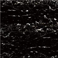 4D超平釉||||||意大利黑金花