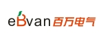 温州百万电气有限公司