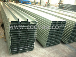 供应钢承瓦优质钢承报价