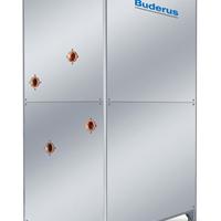 别墅地源热泵空调别墅采暖制冷个性化选择