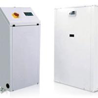 北京地源热泵空调系统采暖制冷