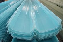 优质阳光板阳光板价格欣超伟业阳光板厂家