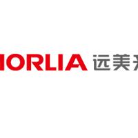 北京远美来机械设备有限公司