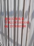 武汉建安石膏线条装饰制品厂